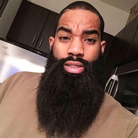 black mans beard beard grooming for black guys our top 4 beard grooming