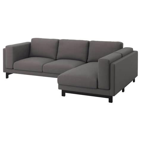 2er sofa ikea 17 best images about sch 246 ner wohnen wohnraum on