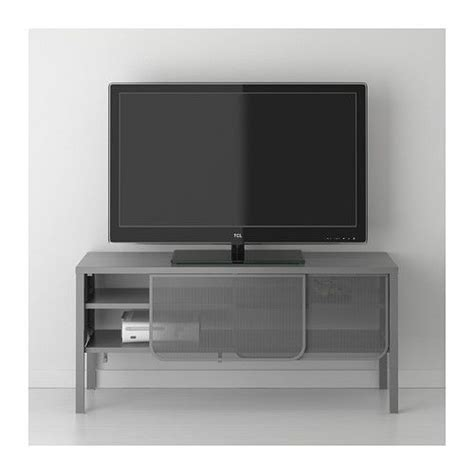 stocksund cover for ottoman ljungen gray tv units and