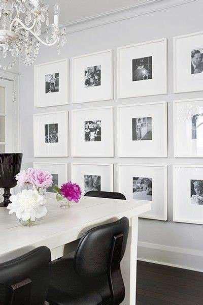 pareti sala da pranzo oltre 25 fantastiche idee su pareti della sala da pranzo