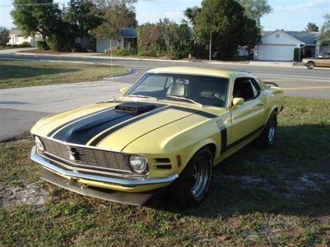 1970 ford mustang price price reduced 1970 mustang 302 for sale