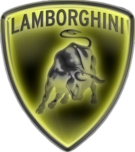 logo lamborghini png hd car wallpapers lamborghini logo