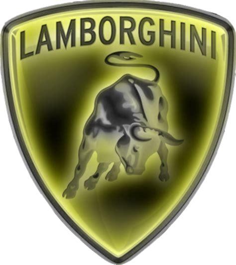 logo lamborghini png lamborghini logo pictures of cars hd