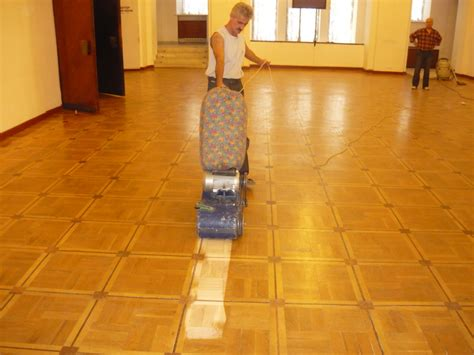 Can You Steam Mop Hardwood Floors can you use steam mop on laminate wood floors wood floors