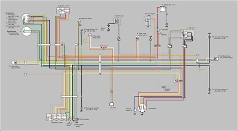 7 pin trailer wiring diagram for hitch 1995 chevy