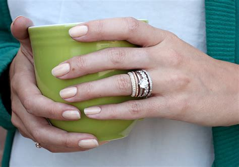 engagement ring trends for 2016 parenting prattle