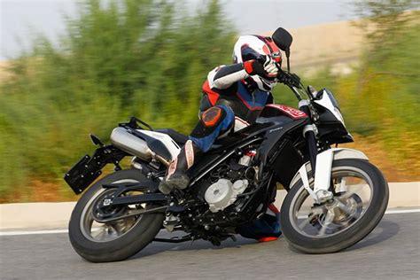 Husqvarna Motorrad Strada by Testbericht Husqvarna Tr650 Strada 1000ps De