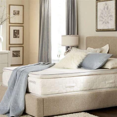 zen bedrooms memory foam mattress review garage shop floor