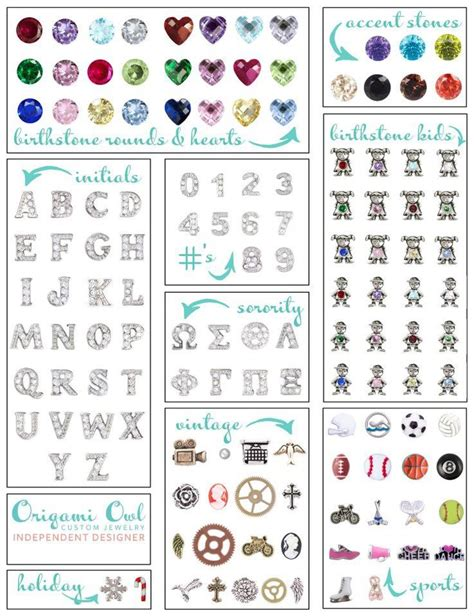 Origami Owl Signs - 17 best images about origamil owl carla jo frazier