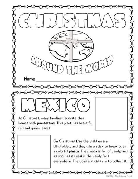 printable christmas activity book christmas activity book printable festival collections