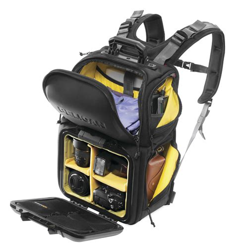 Ikea Tool Storage pelican u160 urban elite camera backpack w water tight