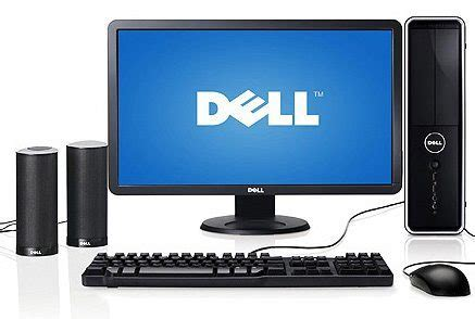 Best Desk Top Computer Desktop Computer Reviews Best Desktop Computers 2017