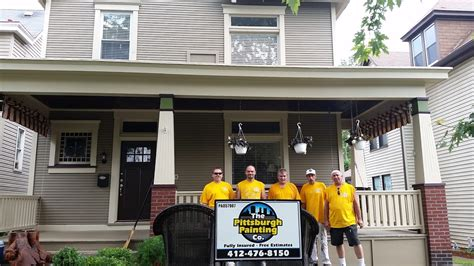 house painters atlanta residential house painters 28 images residential house painting smart choice