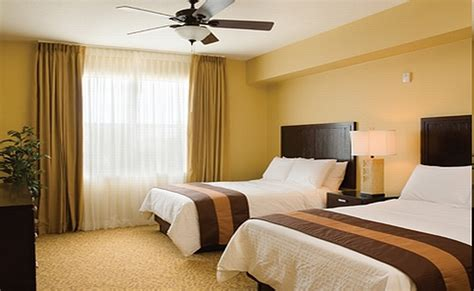 water fountain for bedroom 17 images about the fountains resort orlando on pinterest resorts arcade room and