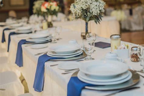 touch of elegance wedding niagara wedding decorations niagara wedding decorations bridal decor designs