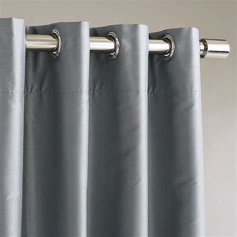 curtain rods west elm 125 best images about curtains on pinterest pvc pipes