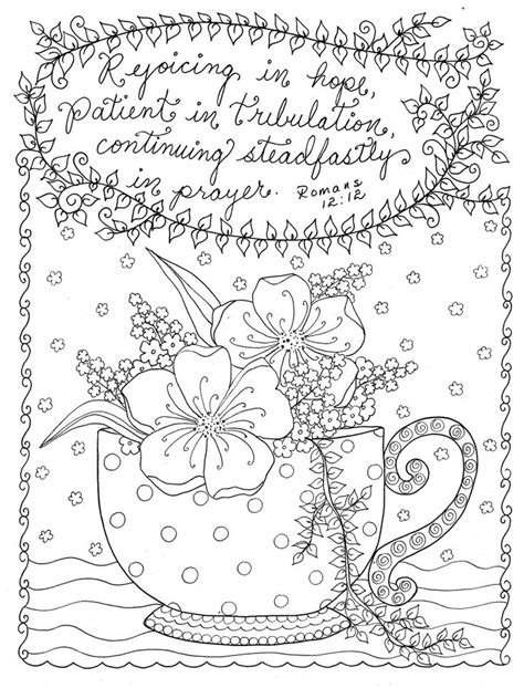 christmas coloring pages for adults christian bible 1201 best images about crafts coloring 01 church adult on