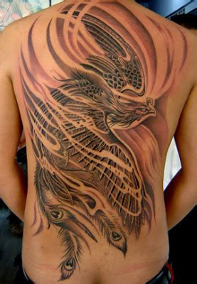 free tattoo gallery for men