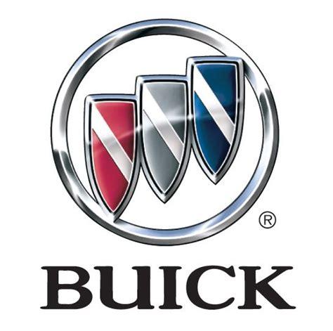 Auto Logo Buick by Buick Logo Buick Logo Auto Logos Pinterest Logos