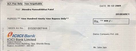 bank ifsc code format icici cheque no name jpg images frompo