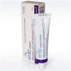 tattoo cream emla 7 best top products images on pinterest pain relief 3
