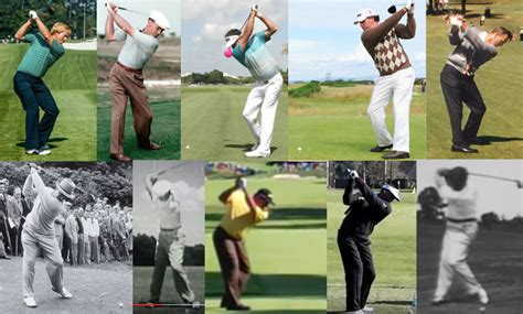 hip turn golf swing does your golf swing have too many moving parts adam