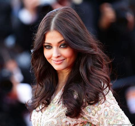 aishwarya rai inspiration tips for growing your hair