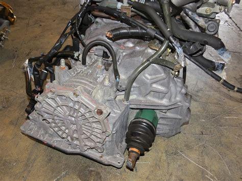 auto transmission fwd 01 03 mazda protege 5 dohc 2 0l fs9 gearbox 1te0752258 ebay 01 03 mazda protege 5 mazda 5 fsze fs dohc 2 0l auto transmission jdm
