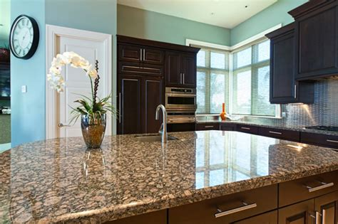 buying granite countertops what you need to