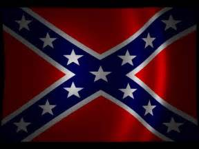 Court to rule on confederate flags on license plates wtvr com