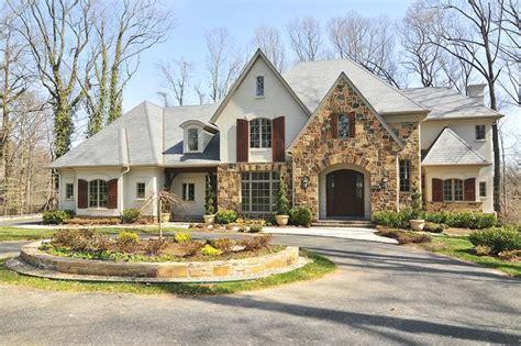 bradley grove bethesda md homes for sale