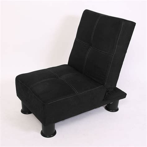 sillon reclinable negro sill 243 n reclinable sof 225 cama melbourne tapizado en