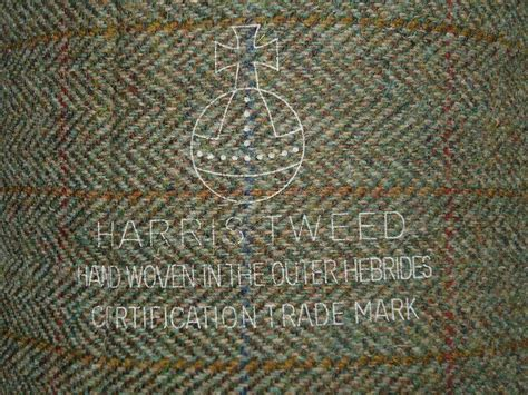 harris upholstery harris tweed fabric harris tweed 100 wool fabric c001t
