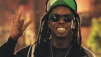 Lil wayne drops sorry4thewait freestyle and addresses leaving cash