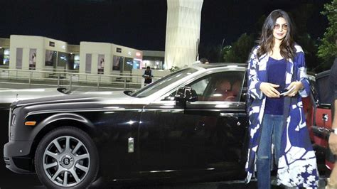 priyanka chopra rolls royce car price bollywood stars and their cars guess who has the most