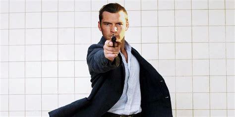 sam worthington top movies discovery s unabomber drama manifesto casts sam worthington