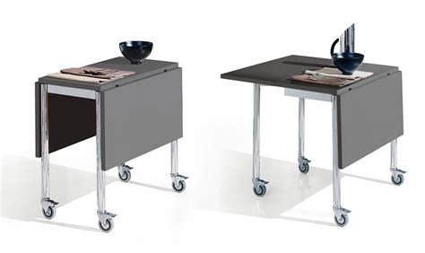 tavolo pieghevole cucina tavoli e tavolini pieghevoli e allungabili casafacile
