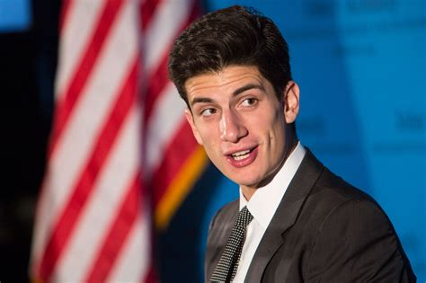 jfk grandson jfk s grandson schlossberg talks and lsat