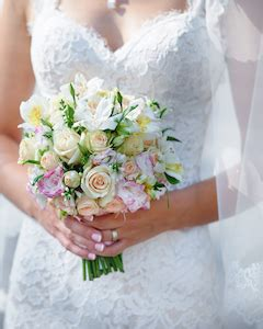 wedding dress alterations huntington ca cleaners huntington ca free up and delivery