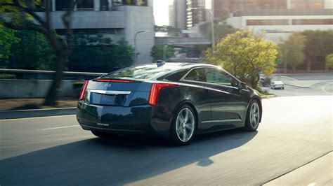 list of cadillac models cadillac models tops the list of cars americans don t buy