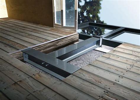 statiker kosten umbau balkone im bestand nachr 252 sten thermisch getrennt