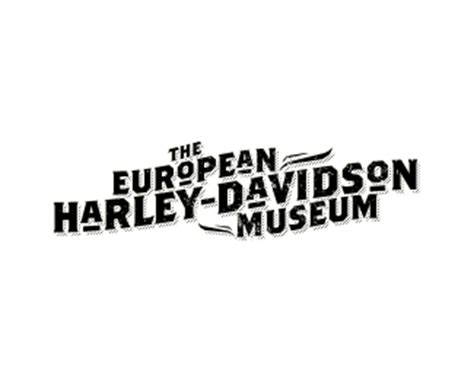 design font harley davidson logopond logo brand identity inspiration the