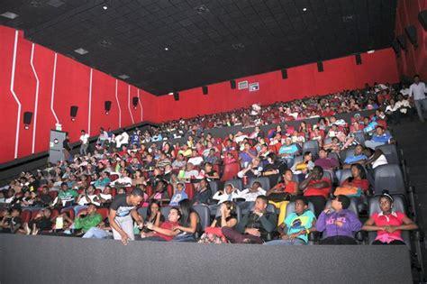 precio de las entradas al cine 191 es caro el precio de entrada al cine rd list 237 n diario