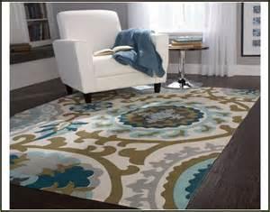 Chair At Walmart Area Rug Walmart Canada Home Design Ideas