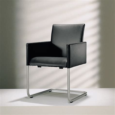 one touch ls bedroom d 2 3 dining chair hulsta hulsta furniture in london