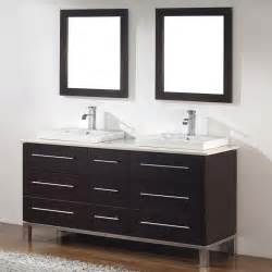 quality bathroom vanities sets bathroom vanity styles