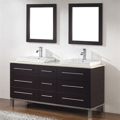 Quality Vanities Bathroom Quality Bathroom Vanities Sets Bathroom Vanity Styles