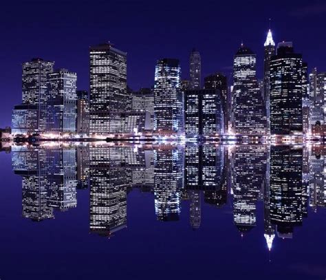 beautiful cities in usa 10 world beautiful cities in the mirror of water