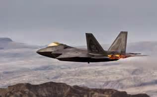 Lockheed Martin Wallpapers Lockheed Martin F 22 Raptor Wallpapers