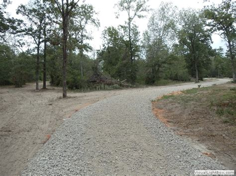 Crushed Driveway Cost Crushed Cement For Driveways Pictures To Pin On